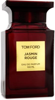 Tom Ford Private Blend Jasmin Rouge Eau De Parfum Spray Eau de Parfum  -  100 ml