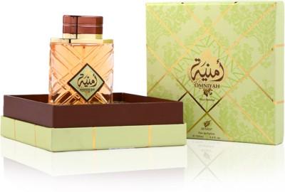 Arabian Nights Omniyah Pour Femme Eau de Parfum  -  100 ml