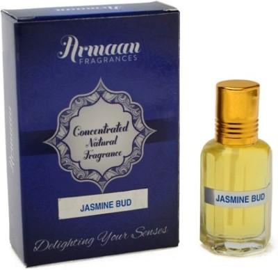 Armaan Jasmine Bud Herbal Attar