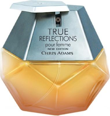 Chris Adams True Reflections EDP  -  100 ml