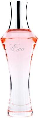 Eva Longoria Eva By Eva Longoria Eau De Parfum Spray Eau de Parfum  -  50 ml