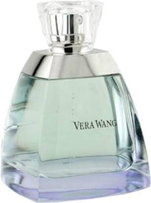 Vera Wang Sheer Veil EDP  -  100 ml