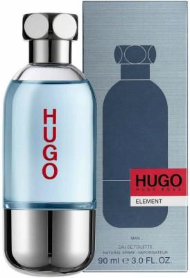 Hugo Element EDT - 90 ml