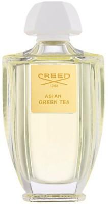Creed Asian Green Tea Eau de Parfum  -  100 ml