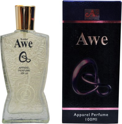 A-One AweQ Eau de Parfum - 100 ml(For Boys)