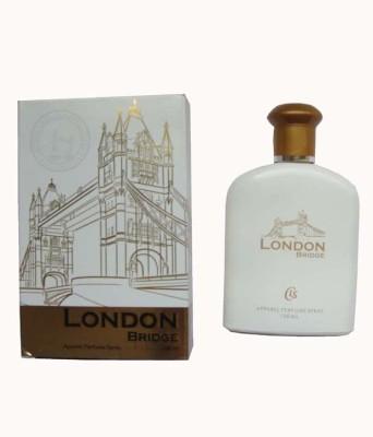 CLS London Bridge Perfume Eau de Parfum  -  100 ml