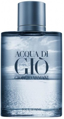 Giorgio Armani Acqua Di Gio Limited Edition Eau de Toilette  -  200 ml