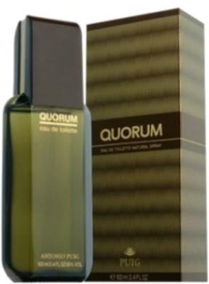 Jacques Bogart Quorum EDT  -  100 ml