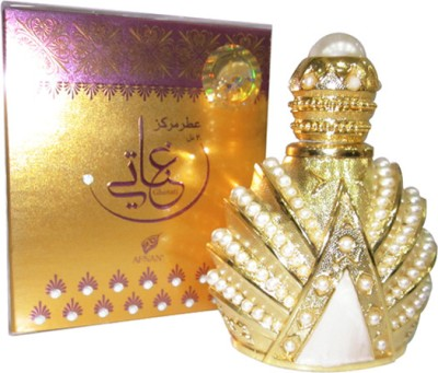 Arabian Nights Ghanati Concentrated EDP  -  20 ml