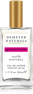 Demeter Fragrance Library Geranium EDT  -  50 ml