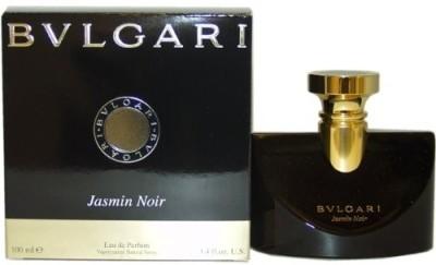 Bvlgari Jasmin Noir EDP  -  100 ml
