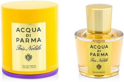 Acqua Di Parma Iris Nobile Eau De Parfum Spray Eau de Parfum  -  50 ml