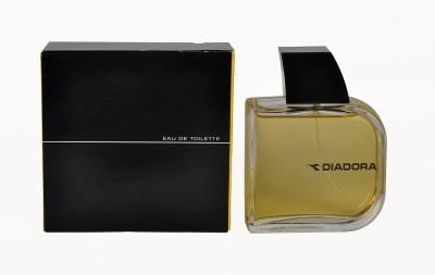 Diadora Yellow EDT  -  100 ml