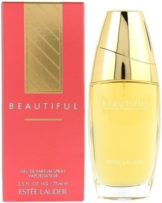 Estee Lauder Beautiful Woman EDP  -  75 ml