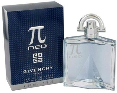 Givenchy Pi Neo EDT - 50 ml