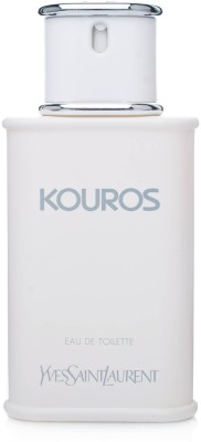 Yves Saint Laurent Kouros EDT  -  100 ml