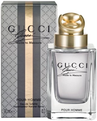 GUCCI Made to Measure EDT - 90 ml