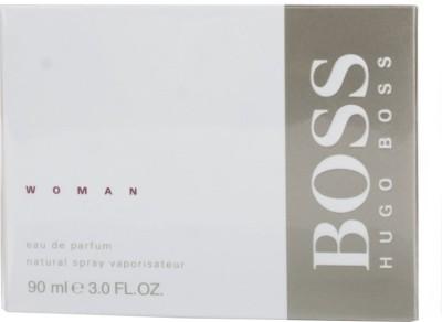 Hugo Boss Woman EDP - 90 ml
