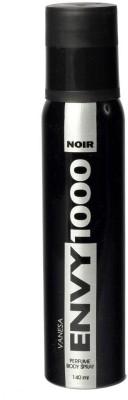 Vanesa Noir Envy 1000 Eau de Parfum  -  150 ml
