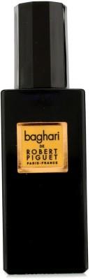 Robert Piguet Baghari Eau De Parfum Spray Eau de Parfum  -  50 ml