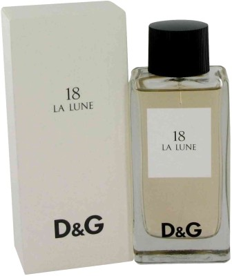 D&G 18 La Lune EDT - 100 ml