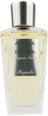 Acqua Di Parma Acqua Nobile Magnolia Eau De Toilette Spray Eau de Toilette  -  75 ml