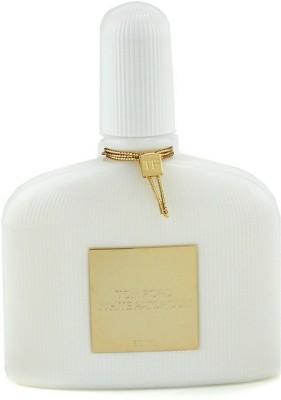 Tom Ford White Patchouli Eau De Parfum Spray Eau de Parfum  -  50 ml
