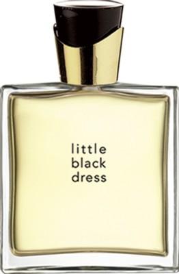 Avon Little Black Dress EDP  -  50 ml(For Girls, Women)