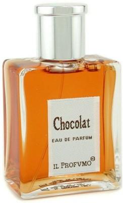 Il Profvmo Chocolat Eau De Parfum Spray Eau de Parfum  -  100 ml
