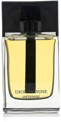 Christian Dior Dior Homme Intense Eau De Parfum Spray (New Version/ Unboxed) Eau de Parfum  -  100 ml