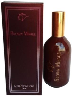 Vablon BLVL_MIRA_BROW Eau de Parfum  -  120 ml