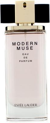 Estee Lauder Modern Muse Eau De Parfum Spray Eau de Parfum  -  50 ml