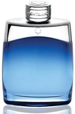 Mont Blanc Legend Special Edition 2014 EDT - 100 ml