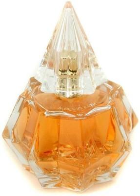 Jacques Fath Fath De Fath Eau De Parfum Spray Eau de Parfum  -  100 ml
