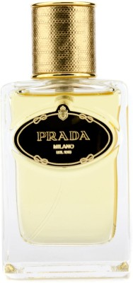 Prada Infusion dIris Eau De Parfum Absolue Spray Eau de Parfum  -  50 ml