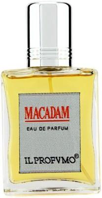 Il Profvmo Macadam Eau De Parfum Spray Eau de Parfum  -  50 ml