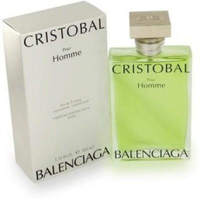 fragrance abercrombie fitch colden cologne eau de cologne 50 ml for