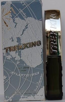 Lomani Trekking EDT  -  100 ml