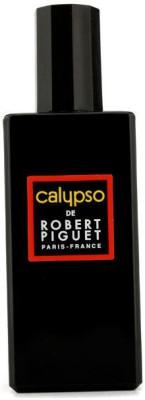 Robert Piguet Calypso Eau De Parfum Spray Eau de Parfum  -  100 ml