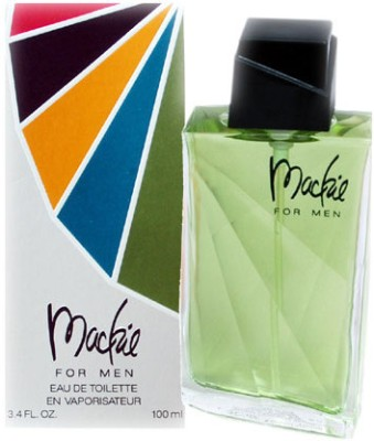 Bob Mackie Mackie EDT  -  100 ml