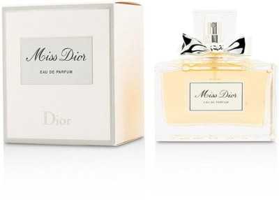 Christian Dior Miss Dior Eau De Parfum Spray (New Scent) Eau de Parfum  -  100 ml