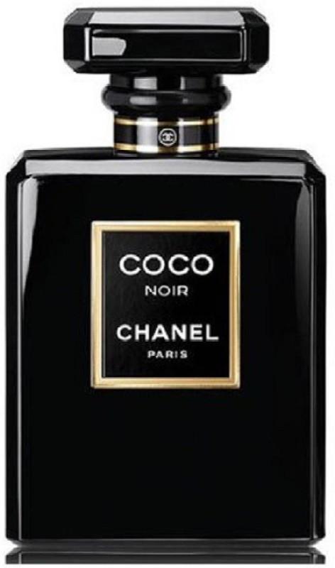 COCO Chanel Eau de Parfum  -  100 ml