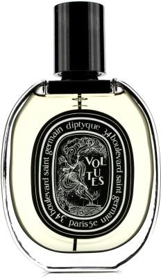 Diptyque Voltues Eau De Parfum Spray Eau de Parfum  -  75 ml