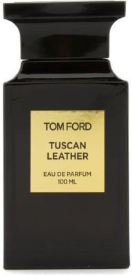Tom Ford Private Blend Tuscan Leather Eau De Parfum Spray Eau de Parfum  -  100 ml