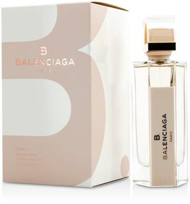 Balenciaga B Skin Eau De Parfum Spray Eau de Parfum  -  75 ml