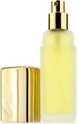 Estee Lauder Private Collection Eau De Parfum Spray Eau de Parfum  -  50 ml