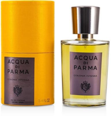 Acqua Di Parma Acqua di Parma Colonia Intensa Eau De Cologne Spray Eau de Cologne  -  100 ml