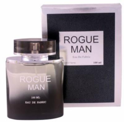 Ramco Rogue Man Eau de Toilette  -  100 ml