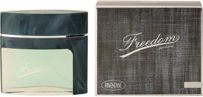 Rivosense Freedom EDT  -  100 ml