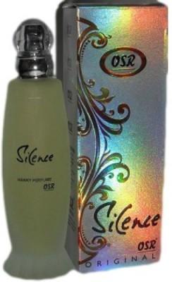 Osr silence Hanky Eau de Parfum  -  100 ml